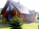 Blockbohlenhaus_14
