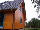 Blockbohlenhaus_5