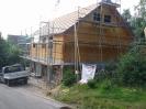 Blockbohlenhaus_7