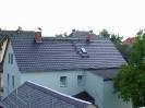 Dach_11
