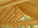 Dachstühle und Holzbalkendecken sichtbar_6