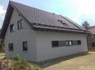 Holzhaus__8