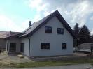Holzhaus_4