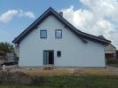Holzhaus_5