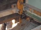 Holzhaussanierung_10