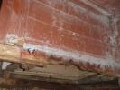 Holzhaussanierung_12