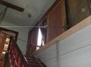 Holzhaussanierung_15
