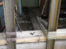 Holzhaussanierung_16