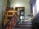 Holzhaussanierung Konrad-Wachsmann-Haus