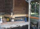 Holzhaussanierung_20