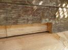Holzhaussanierung_22
