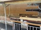 Holzhaussanierung_23