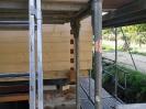 Holzhaussanierung_25