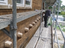 Holzhaussanierung_28