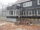 Holzhaussanierung_29