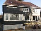 Holzhaussanierung_30