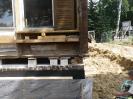 Holzhaussanierung_5