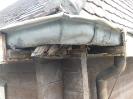 Holzhaussanierung_6