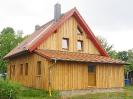 Holzrahmenbau_19