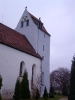 Sanierung eines Kirchturmdaches_10