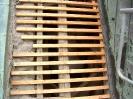 Sanierung eines Kirchturmdaches_2