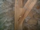 Sanierung eines Kirchturmdaches_3
