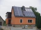 Photovoltaik_3