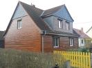 Sanierung historischer Holzhäuser_10