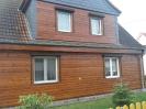 Sanierung historischer Holzhäuser_12