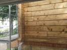 Sanierung historischer Holzhäuser_16