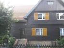 Sanierung historischer Holzhäuser_21