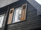 Sanierung historischer Holzhäuser_22