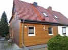 Sanierung historischer Holzhäuser_25