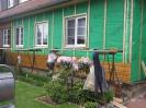 Sanierung historischer Holzhäuser_2