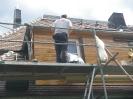 Sanierung historischer Holzhäuser_3