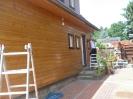 Sanierung historischer Holzhäuser_8