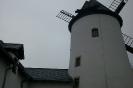 Windmühle_6