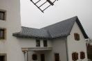 Windmühle_7