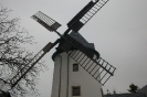 Windmühle_8