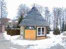 Wintergarten_2