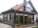 Wintergarten_6